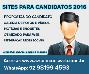 banner-sites-para-candidatos