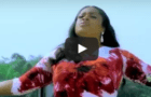 SINACH: | Way Maker