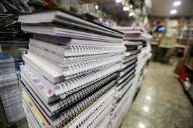 images 4 - Camacan: O Mundo das Variedades volta às aulas - o tempo jornalismo