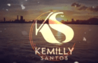 Fica Tranquilo: Kemilly Santos