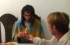 Duduca e Dalvan – Um jantar para Jesus