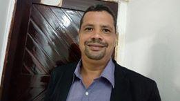 Camacan: Romeu da Ambulância trabalha em benefício dos servidores