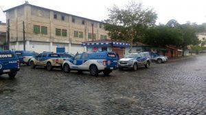 """6723334d fa76 4cfb 845a 91299c93f743 300x168 - Veja como foi preparação da """"Operação Sarampo"""" em Camacan - o tempo jornalismo"""