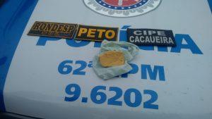 976e7f45 7137 4e35 aa6e 8f5daf17f133 300x169 - Camacan: Megaoperação deflagrada pelas polícias Civil e Militar na Cidade Alta - o tempo jornalismo