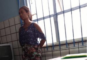 Capturar 6 300x208 - Camacan: Megaoperação deflagrada pelas polícias Civil e Militar na Cidade Alta - o tempo jornalismo