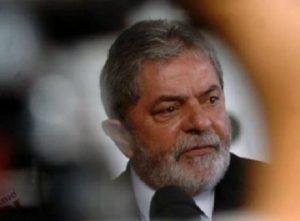 IMAGEM NOTICIA 5 1 13 300x221 - Lula não suportará a solidão da prisão para ex-presos da Lava Jato - o tempo jornalismo