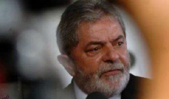 Lula não suportará a solidão da prisão para ex-presos da Lava Jato