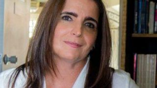 Após 35 anos, Malu Mader é dispensada da Rede Globo