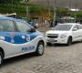 Camacan: PM frustra tentativa de assalto aos Correios