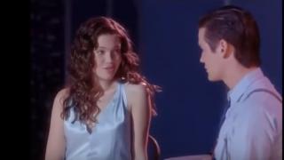 Tema do filme: Um Amor Para Recordar (Only Hope)