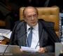 Gilmar diz que corrupção tomou conta do Ministério Público