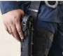Ubaitaba: Investigador da polícia tem arma roubada