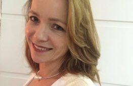 Médica capixaba desaparecida foi vista em Jaguaquara, diz família