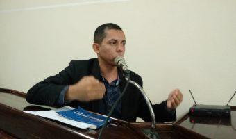 Camacan: Fábio da Bios diz que Fundação Hospitalar trata pacientes com descaso