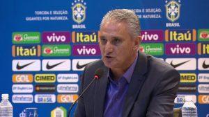 6571612 x720 300x169 - Com Cássio e Fagner, Tite convoca seleção brasileira para a Copa - o tempo jornalismo