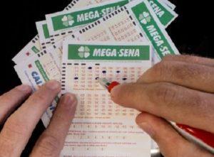 IMAGEM NOTICIA 5 8 1 300x221 - Mega-Sena acumula e novo sorteio pode premiar R$ 60 milhões - o tempo jornalismo