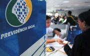 INSS confirma mais um benefício automático
