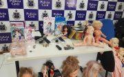 Camacan: Material apreendido em operação contra pedofilia choca policiais baianos