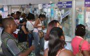 Lotéricas da Bahia deixam de receber conta de energia