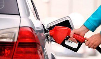 Petrobras aumenta 12 vezes em 20 dias o preço dos combustíveis