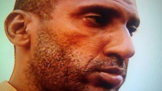 Estuprador de Itabuna vai a júri popular em Salvador
