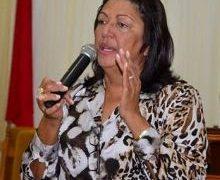 Ordenado bloqueio de R$ 12 milhões de Angela e Ubaldino