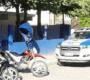 Teixeira de Freitas: Diretor é suspeito de abusar de garoto
