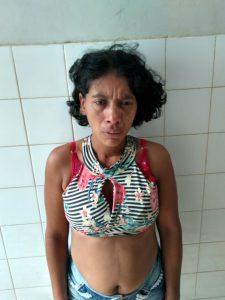 fd 225x300 - Pau Brasil: Mulher é presa pela PM após furtar em mercearia - o tempo jornalismo