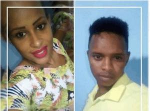 pp 300x223 - Guanambi: Homem mata ex-mulher com facadas e se enforca - o tempo jornalismo