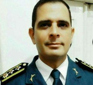 Cabo 1 300x274 - Iabuna: Cabo da PM é presa após tentar agredir comandante - o tempo jornalismo
