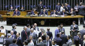 gh 300x162 - Congresso quer aumentar para R$ 38 mil salário de parlamentares - o tempo jornalismo