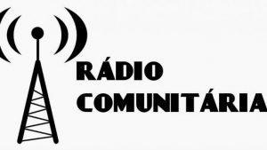 kk 300x169 - Senado aprova aumento de potência para rádios comunitárias - o tempo jornalismo