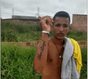 Bra 300x269 - Foragido da Justiça de Camacan é preso pela PM em São João do Paraíso - o tempo jornalismo