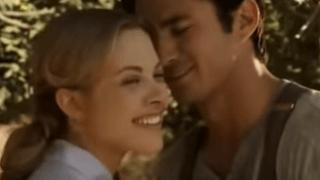 Filme: Onde nasce o amor