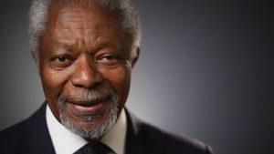 Cof 300x169 - Morre Kofi Annan, ex-secretário-geral da ONU e Nobel da Paz - o tempo jornalismo
