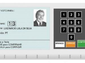 IMAGEM NOTICIA 5 1 12 300x221 - Se TSE cumprir rito, julgamento de candidatura de Lula levará 15 dias - o tempo jornalismo