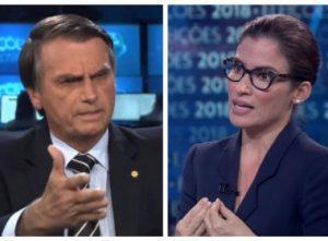 IMAGEM NOTICIA 5 1 6 300x221 - Após 'briga' de Renata Vasconcelos e Bolsonaro no 'JN', saiba quanto é o salário da jornalista - o tempo jornalismo
