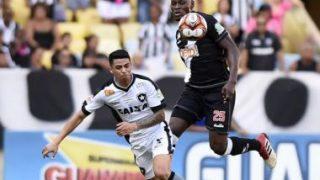Jogos decisivos do Campeonato Carioca de 2019 terão árbitro de vídeo