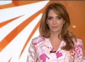 IMAGEM NOTICIA 5 2 300x221 - Apresentadora do 'Fantástico', Poliana Abritta, revela que 'sofreu caladinha' para engravidar - o tempo jornalismo