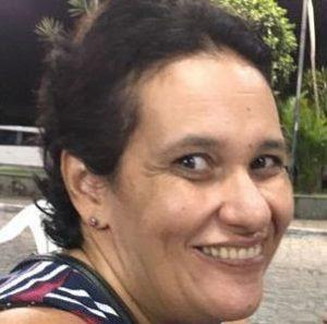 Vania 300x297 - Júlia Fernanda está desparecida - o tempo jornalismo