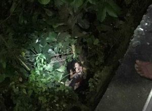 bb 300x220 - Mulher é assaltada e jogada de ponte no rio Cachoeira em Itabuna - o tempo jornalismo