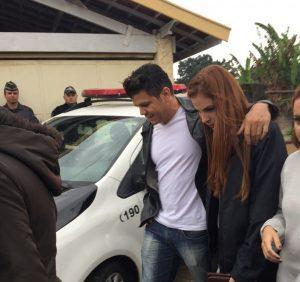 m 300x282 - Suzane von Richthofen deixa a prisão para saída temporária do Dia dos Pais - o tempo jornalismo