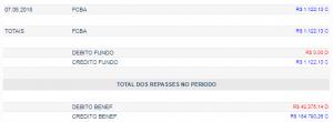 pref 4 300x110 - Camacan recebeu nesta terça-feira (7), repasse de R$ 184.790,26 - o tempo jornalismo