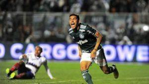 rib5401 e1534470716451 300x169 - Palmeiras elimina Bahia da Copa do Brasil - o tempo jornalismo