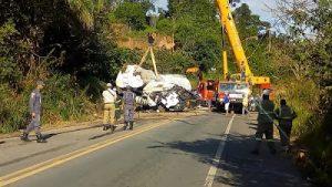 unnamed file 300x169 - Motorista morre após carreta tombar na BR-101 - o tempo jornalismo