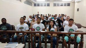 AQW 300x168 - Fábio da Bios aborda sobre conquistas e homenageou o grupo de Capoeira Raça - o tempo jornalismo