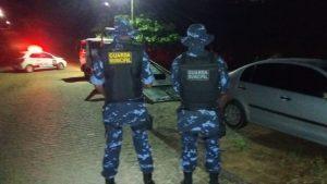 V4 1 300x169 - Camacan: Veículo de Itabuna é abandonado por bandidos no Parque Casas Novas - o tempo jornalismo