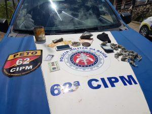 de346eb7 838d 4176 9434 9a12b2a3ff0b 300x225 - Camacan: Homem é preso traficando drogas - o tempo jornalismo