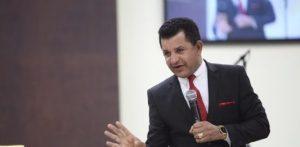 do Pator 300x147 - Pastor Abílio Santana sofre grave acidente, veja vídeo - o tempo jornalismo