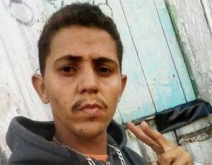 poi 300x233 - Camacan: Homem é morto a tiros em estrada de chão da Cidade Alta - o tempo jornalismo